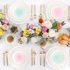 haute-chocolate-styled-stock-photography-spring-brunch-1-final
